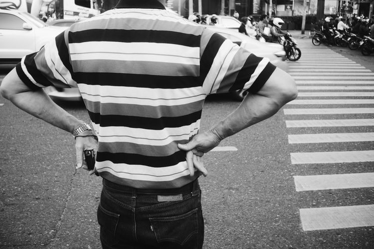 Showcase March Streetphotography Blackandwhite Monochrome The Street Photographer - 2016 EyeEm Awards