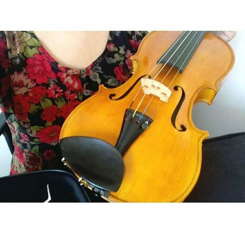 Music Musical Instrument Arts Culture And Entertainment Musical Instrument String Musical Equipment String Instrument Guitar