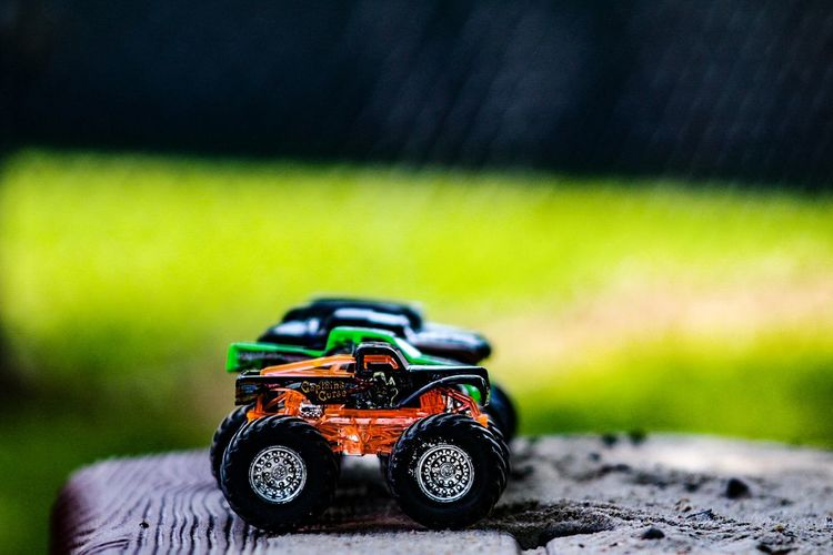 No People Adventure Close-up Day Nature Grass Outdoors Motorsport Toys Boylife Trucks🚛🚒🚚⚠