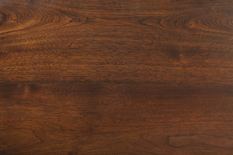Beautiful walnut wood panel Wood Backgrounds Brown Textured  Hardwood Plank No People Walnut Surfaces And Textures Red Dark Color Image Photography Wood Grain Table Top Finished Beautiful Texture Board Flat