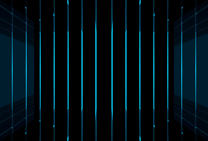blue light beam line background Dark Futuristic LINE Light Backgrounds Black Background Blue Blue Line Color Egde Full Frame Glowing Illuminated Mode Of Transport Night No People Pattern Patterns Side By Side Simple Technology Vertical