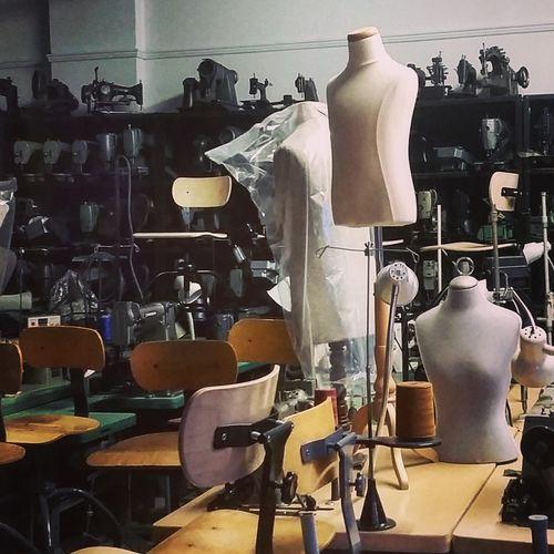 Headless bodies... (like many of us) Elegant Chaos Chairs Samsung Galaxy S5 Sewing Sewing Machine Sewing Stuff Dummy Dummies Manikin Manikins Showcase July