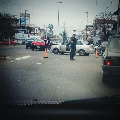 Drivebyshooting Conurbanostyle Conurbano
