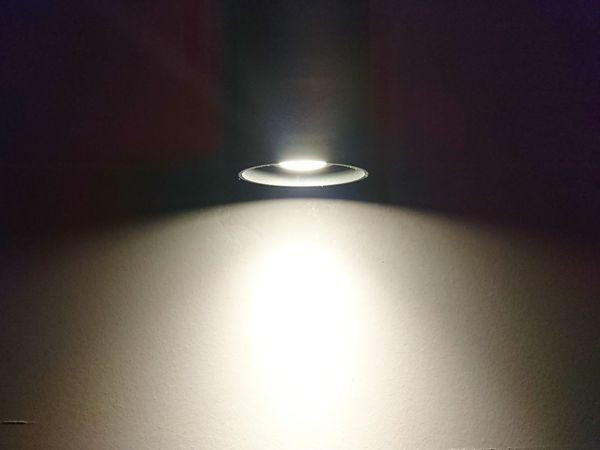 Illuminated Lighting Equipment No People Night Space Luminosity Astronomy Indoors  Downlights Spotlight Signs & More Signs