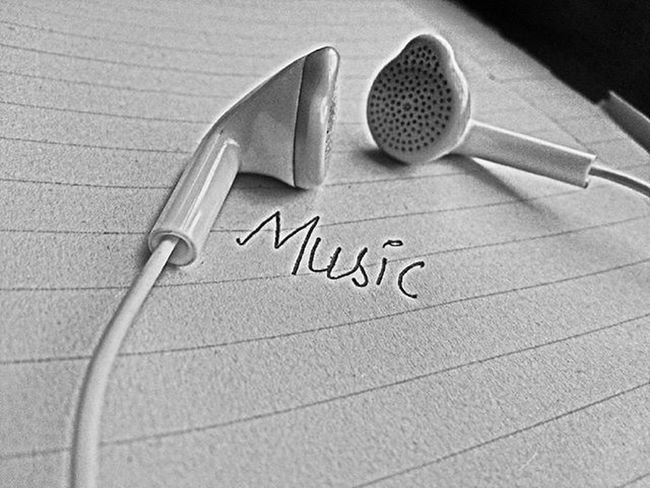 Without music my life seems none . 🎵 Music Toptags Genre @top.tags Song Songs Melody HipHop Rnb Pop Love Rap Dubstep Instagood Beat BEATS Jam Myjam Party Partymusic Newsong Lovethissong Remix Favoritesong Bestsong Photooftheday bumpin repeat listentothis goodmusic instamusic