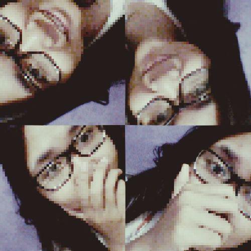 Selfie✌ Night Sunday BoredAF