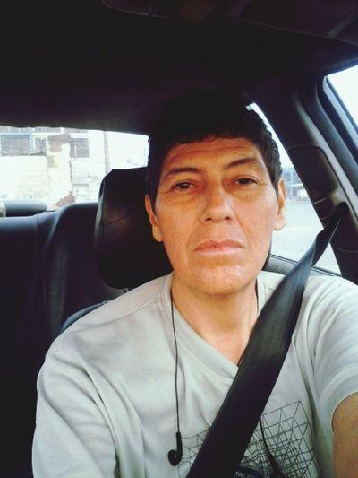 Edgard Porras Coronel First Eyeem Photo