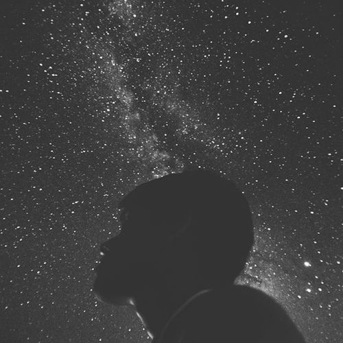 2 From 3 photos Ga pernah piknik jadi di genteng pun jadiin wkwk :'v At Villa Regency 2 Tangerang. 14 Desember 2015 ASTROPHOTOGRAPHY CONTEST: Astrophoto_16 . . . . . . . Starry Yogyakarta Nature Hobby IndrayantiBeach Gunungkidul Discoveryindonesia Night Stars Beach Fantastic_universe Astrophysics Astrophotigraphy