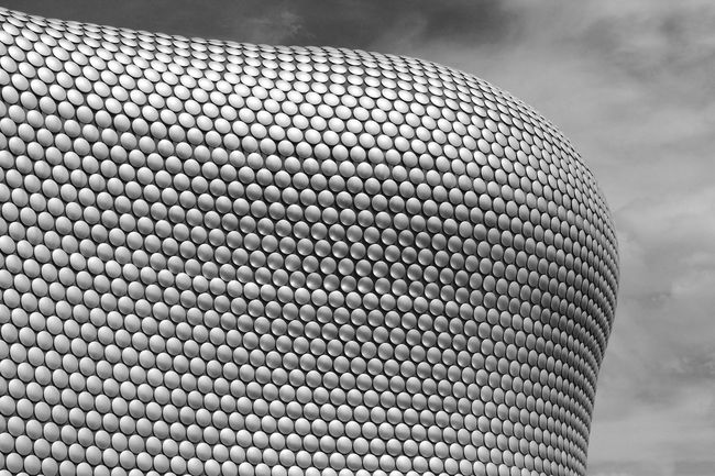 Architectural Feature Architecture Details Selfridges & Co Selfridges_Building City View  Birmingham UK Selfridgesbirmingham Birmingham, UK Birmingham City Centre Selfridges Architectural Detail Landmark Building Landmarks Bull Ring Birmingham Travel Photography Travel Destinations Famous Landmarks Famous Building Famous Place Modern Architecture The Architect - 2017 EyeEm Awards