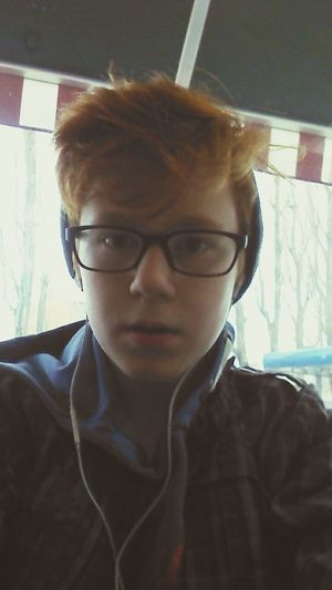 Hello Selfie Photo Me Galactus_god