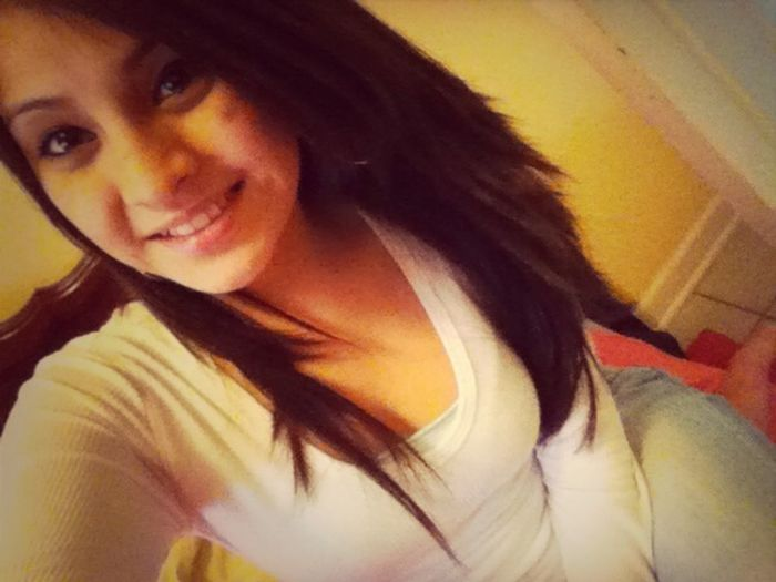 My Dimples /.\