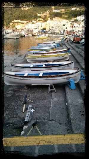 Fresh Air Going Sailing Eye Em Nature Lover Street Photo