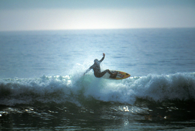 Riding a wave Summer Solo One Surfing Life Surf Surfers Paradise Surf's Up Surfing Beach Surf Photography Water California Coast Cali California Surf Life Having Fun Fun Sports Surfer Wave Waves Surfboard Catching Waves Beach Life Ocean