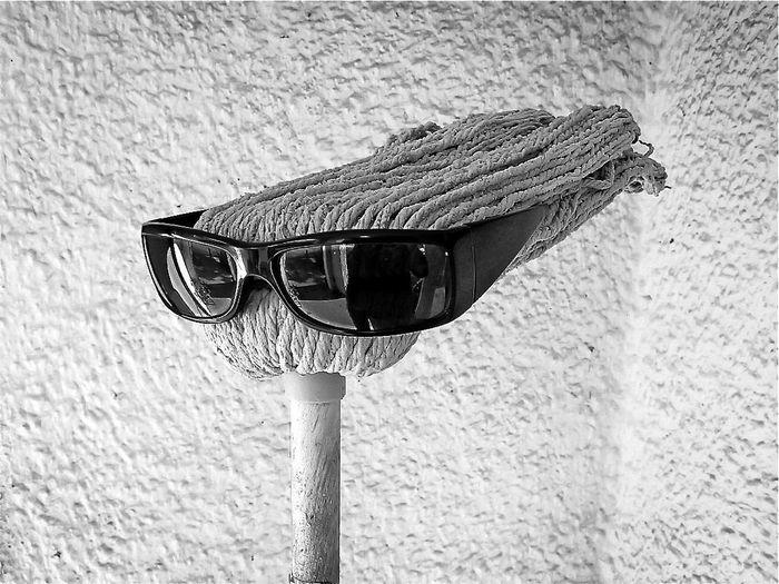zz mop B&w Black And White Mops Möp Sunglasses ZZ