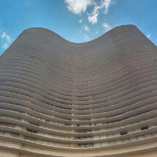 Belohorizonte Bh MG  Igersmg Minasgerais Niemeyer Architecture City