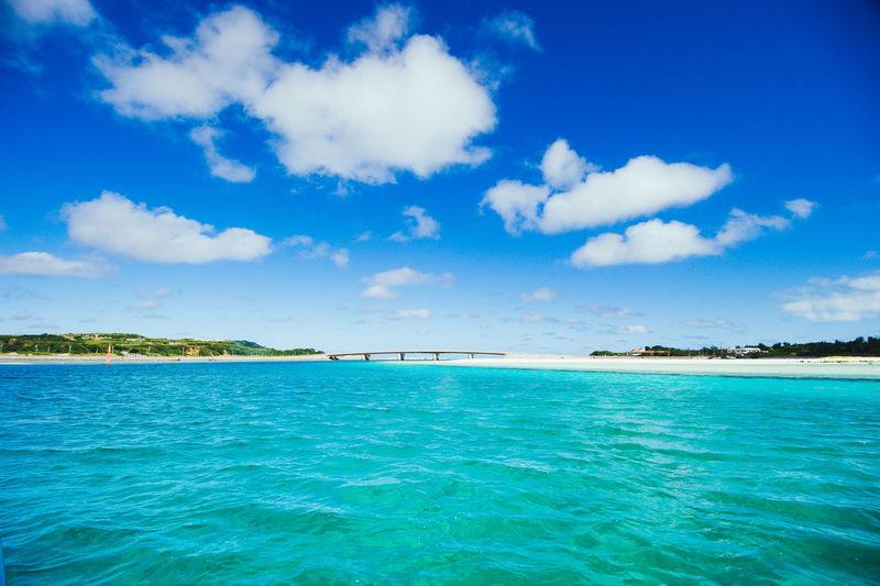 Photo taken in Okinawa, Japan