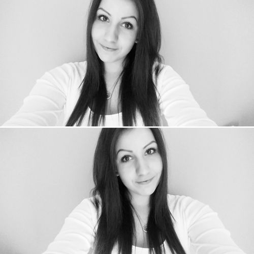 Taking Photos Check This Out That's Me Hello World Cheese! Hi! Smile Czech Longhair Long Hair Blackandwhite Today :) Czechgirl Happy Photooftheday