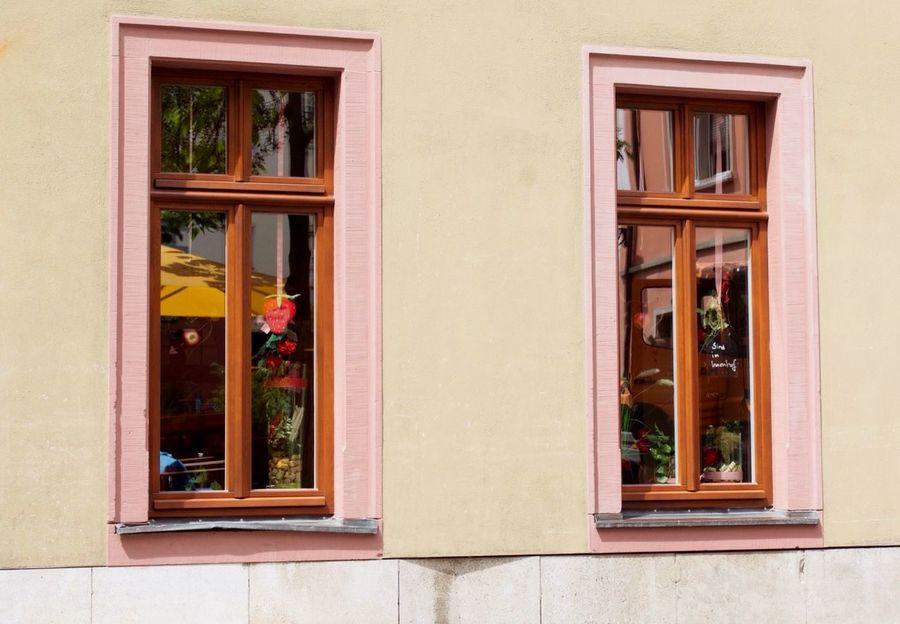 Entrance Enticing Window Windows Interior Design Interior Style