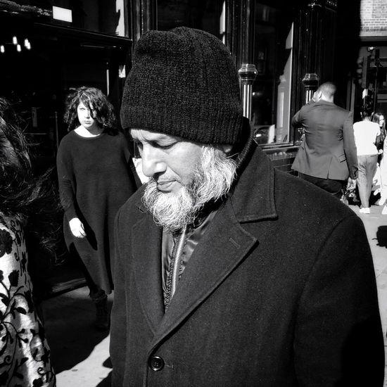 Streetphotography Blackandwhite Monochrome Streetphoto_bw Street Life NEM Black&white Flaneur London Streetphotography_bw Blancoynegro NEM Street City AMPt - Street Life In Motion Contrast