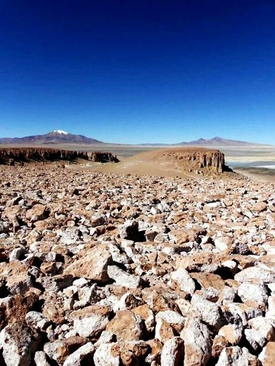 Desert Landscape Outdoors No People Scenics Nature Beauty In Nature Sand Dune Atacama Desert Atacama
