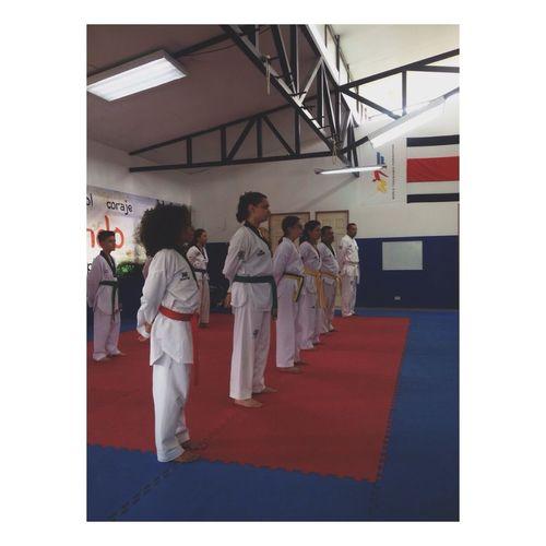Make Magic Happen Taking Photos Enjoying Life Taekwondo Tkd Tkd Is My Love And My Life This Is Me Partofme Love