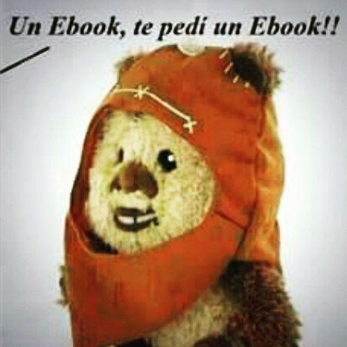 Pocos lo entenderán Ebook Ewooks jajajajajaja