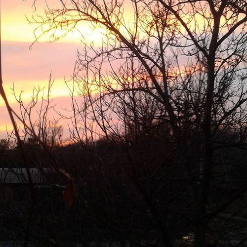 небо Просто афигенное красота супер