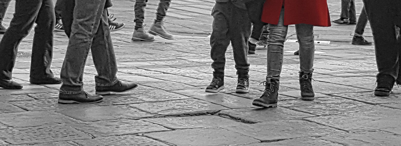 legs Blackandwhite Legs For Days Outdoors People People And Places People Photography Red Street Photography