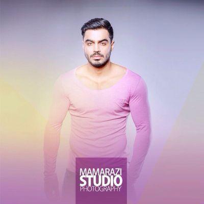 عكاسي Mamarazi Art Studio Photography Fashion Photography Mamarazi Binerstudio The Minimals (less Edit Juxt Photography) Boy Charming BinerStudioPhotography Photography