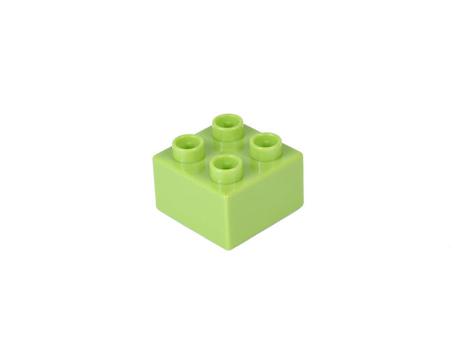 Blocks Games