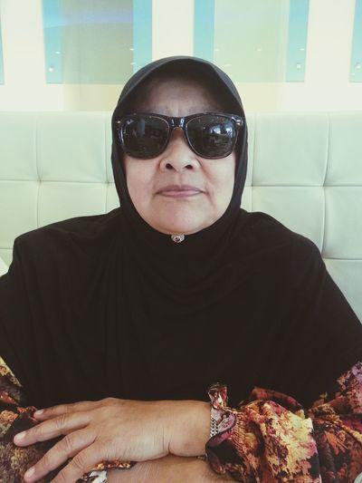 My Lovely Mom ^-^ ◇◆◇◆◇