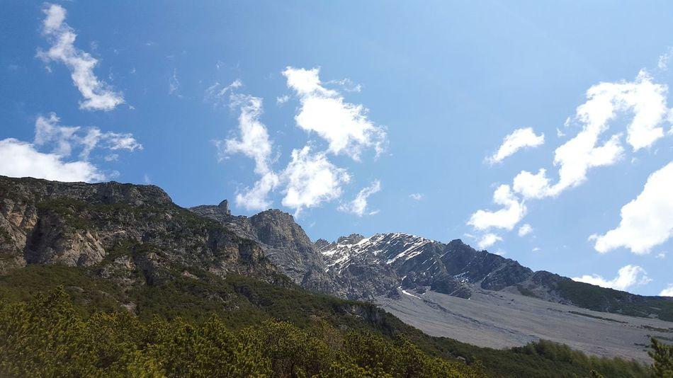 Mountains Gebirge Montagnes Light Nature Nature Photography 🌲🌲