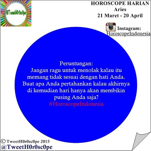 HoroscopeIndonesia My Horoscope :) Horoscopes Jakarta Holiday Taking Photos