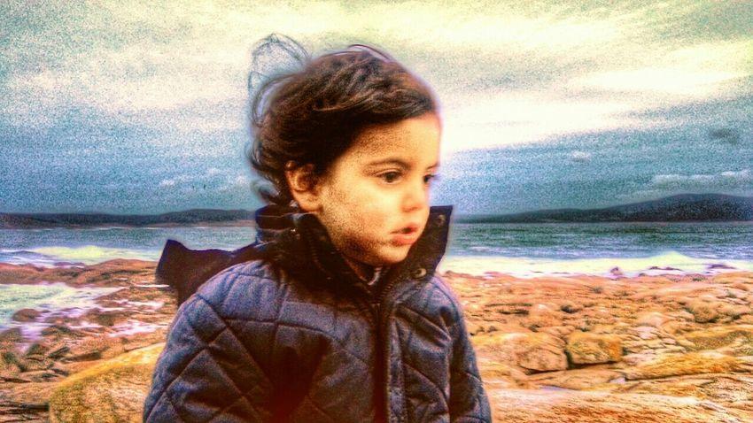 PhonePhotography Paseando Rincones De Mi Coruña Coruña Phonecamera Galicia,spain Paradise Galicia Spring Holiday Holidays Relax Paseo Muxía Galiciamagica People Photography Beautiful People People