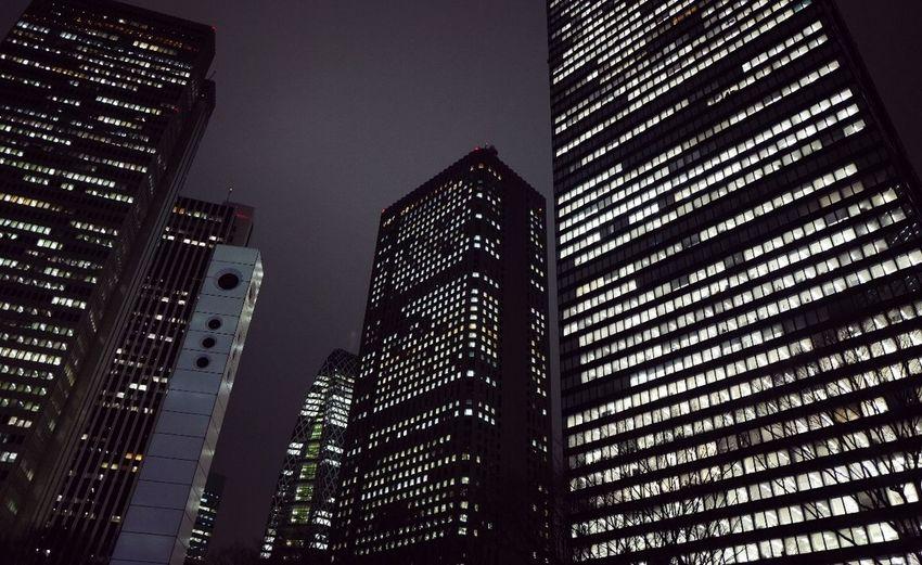   Tokyo   Leica Q  