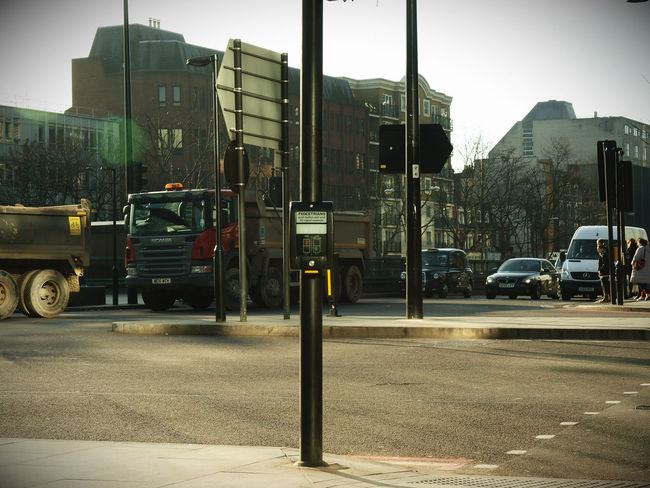 Traffic and air pollution. Warren Street. Central London. 19/01/2017 London is at a red level for pollution related air quality today. Photos of the relentless traffic belching out different levels of particulate waste 24/7 in central london, this was a Thursday afternoon about 12.30 so technically a quitter time for traffic........ Air Air Pollution Air Quality Crazy Ecology Emissions Environment Exhaust Fumes Health London Olympus Oxygen Pollution Relentless Respiratory Road Traffic Steve Merrick Stevesevilempire Street Traffic Urban Vehicle Emisions Vehicles Zuiko