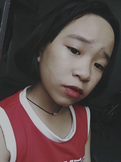 💦🌞 First Eyeem Photo
