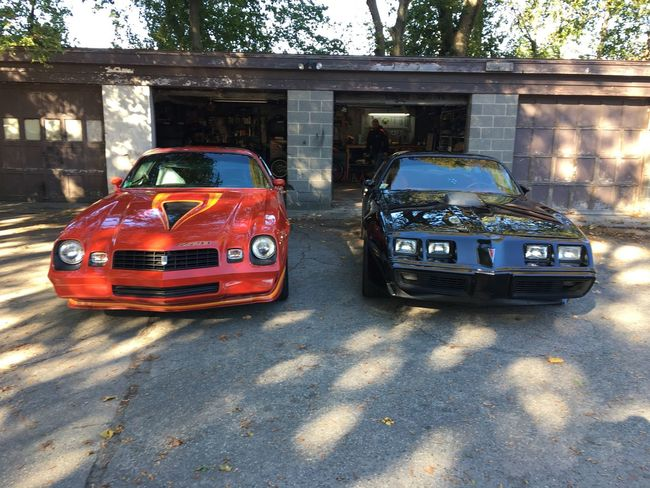 HisAndHers♡ Car Classic Car Classic Classy Camaro Transam Pontiac Chevy Chevrolet Camaro Chevrolet Firechicken