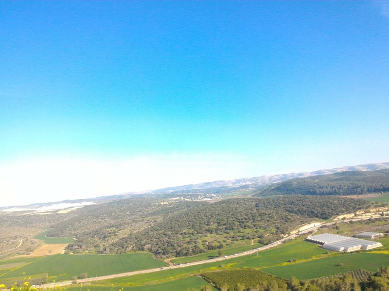 More Hiking pictures in israel Faces, Givati Height Hiking Hills, Mountains, Sky, Clouds, Sun, River, Limpid, Blue, Earth Israel, Holiday, Sky, Filter, Trees, Birds