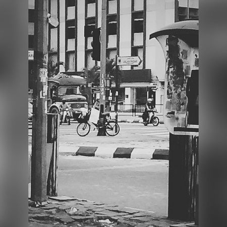 Bandar Klang Instasquare Vscogrid VSCO Vscocam Vscomalaysia VscoCreative Vscobest Vscobest Vscodaily Vscogood Igers Igers_kolumpo IgersMy Igersmalaya Igers_perak Igaddict Instalike Instamood Instalove Instagood Instabest Instadaily Instagrammers Pics Picoftheday photooftheday klang