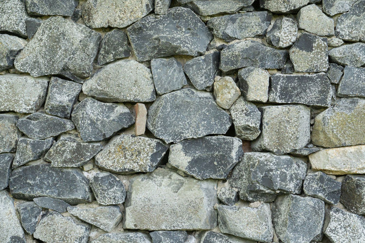 A wall of old stones Wall Stone Rock Texture Background Abstract Old Architecture Pattern Wallpaper Seamless Brick Nature Surface Village Natural Retro Grunge Home Structure Antique Material Gray Art Design Backgrounds Textured  Full Frame Rough Stone - Object Stone Material Stone Wall No People Solid Wall - Building Feature Toughness Large Group Of Objects Day Rock - Object Built Structure Outdoors Textured Effect Concrete