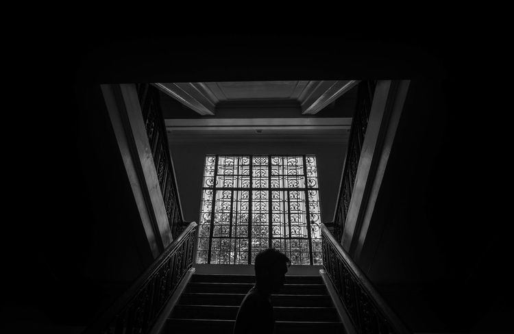 Architecture_collection National Museum Of The Philippines Architectural Column Architecture Blackandwhite Built Structure Streetphoto_bw Streetphotography
