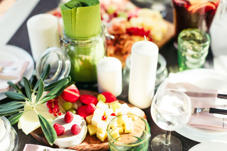 Choice Close-up Day Flower Food Freshness Indoors  Jar Large Group Of Objects No People Plate Table Variation