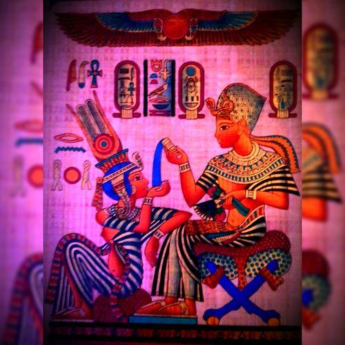 Egito Arte Museus Brasil