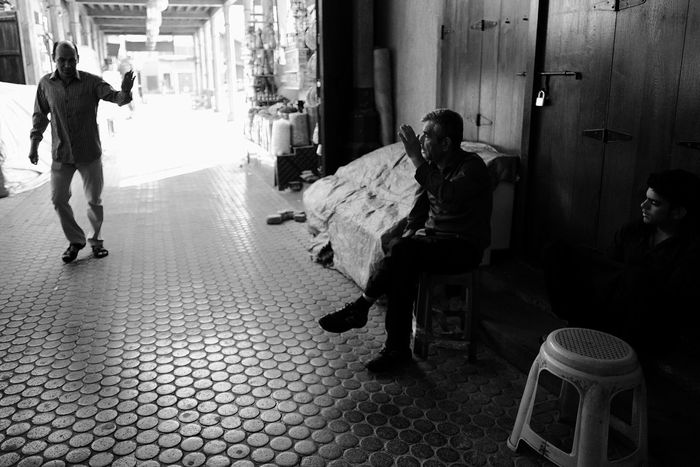 Black & White Streetphoto_bw Blackandwhitephotography Black And White Collection  LitratistaSaDaan Streetphotography Dubai❤ The Week Of Eyeem FUJIFILM X-T1 Eyeem Philippines Streetphoto Street Photography