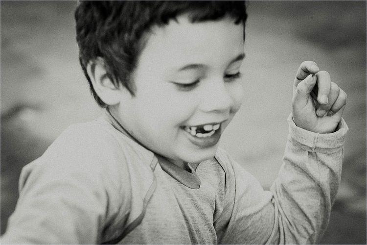 Monochrome Blackandwithe Bw_collection Blackandwhite Emotions Bwportrait Childrens My Son