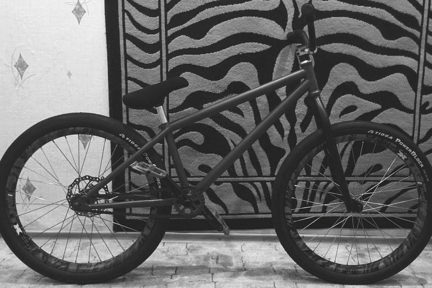 Mtbstreet Mtb24 MTB Bikes Followme Followback Followbacks ростов