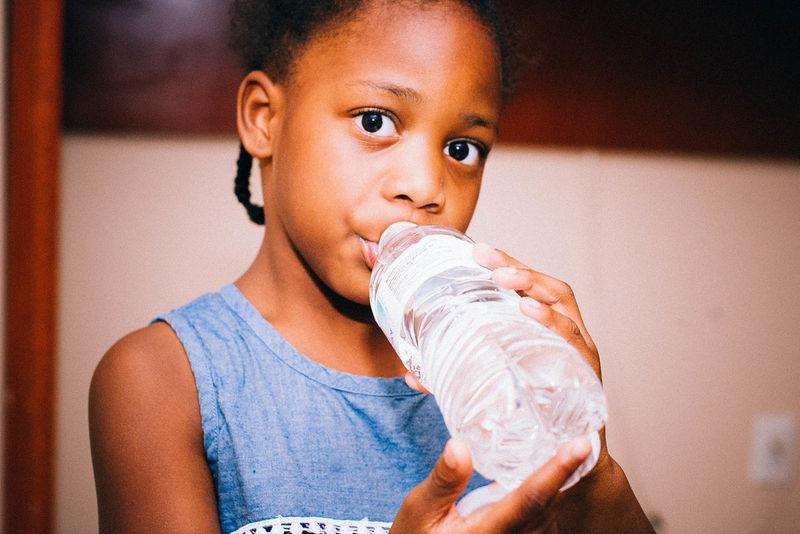 Evanscsmith Enjoying Life Hanging Out Photographerinlasvegas Headshot Happiness Jasmine Littlelady Drinking Waterbottle Photography