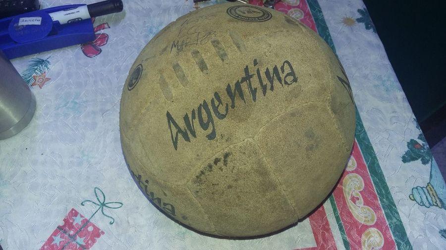 soccer ball Argentinian ball pelota argentina soccer game. Futbol Futbol Argentino Futbol Pasion Pelota Pelota Argentina Pelota De Futbol Soccer Soccer Ball Soccer Field Soccer Life Soccer⚽