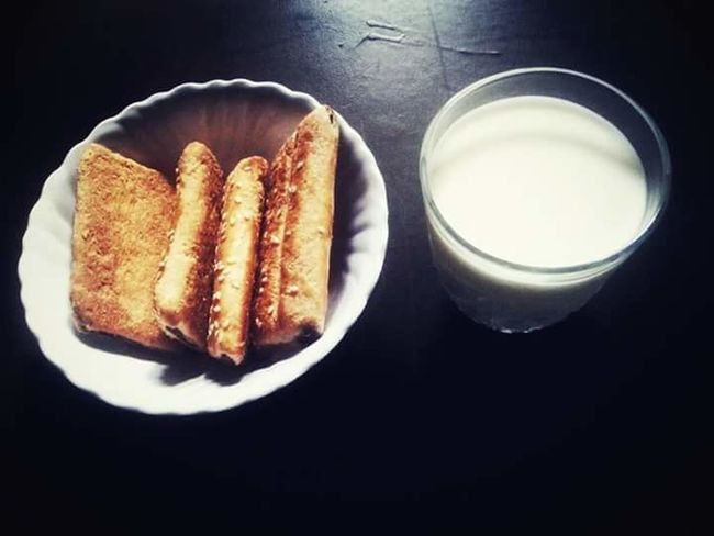 EyeEm Best Shots Eye4photography  Check This Out Taking Photos Good Morning Cookies Breakfast